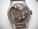 Наручные часы Longines, фото №8