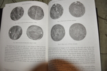 Byzantine and rus'seals, фото №7