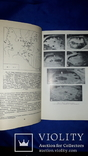 Етнокультурна історія Волині (І ст. до н.е. - IV ст. н.е.) - 1770 экз., фото №5