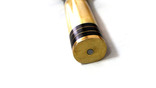 Нож охотничьий. Дамасская сталь. 41, фото №5