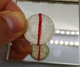 20 копеек 1930 г. Поворот 90 градусов., фото №4
