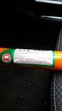 Лопата саперка аналог Fiskars, фото №3