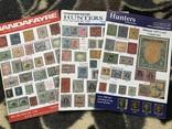 Журналы аукционных домов, фото №2