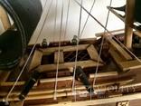 Парусник 3х мачтовый (пиратский корабль) Черная жемчужина, фото №5