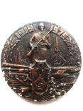 60 лет ККВО, Киевский Краснознаменный военный округ, фото №2