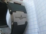 Часы Ulysse Nardin, фото №7