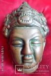 Будда навесная статуэтка, фото №2