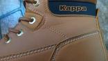 Ботинки Kappa, фото №4