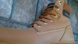Ботинки Kappa, фото №9