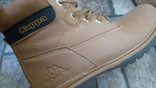 Ботинки Kappa, фото №12