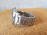 Часы Jacques Lemans 1-2012A, фото №4