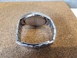 Часы Jacques Lemans 1-2012A, фото №7