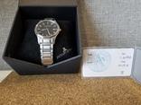 Часы Jacques Lemans 1-2012A, фото №8