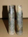 Дві великі гільзи, фото №3