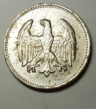 1 марка 1924 г, фото №3