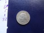 5 раппенов 1895 Швейцария (2.5.32)~, фото №4