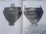 Металеві Казани З великого степу, фото №7
