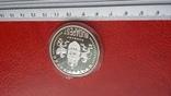 Серебряная медаль., фото №9