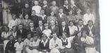 Харьковская школа (1933 год) 17.5*11.7, фото №3