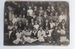 Харьковская школа (1933 год) 17.5*11.7, фото №6
