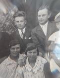 Харьковская школа (1933 год) 17.5*11.7, фото №7
