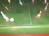 Футбол 1960-е годы, фото №10