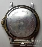 Часы MC multi-function 50 m, фото №5
