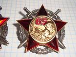65 лет победы ВОВ, фото №7