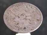 20 крейцеров 1869, фото №9