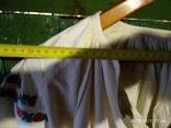 Сорочка вышитая, фото №6
