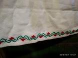 Сорочка вышитая, фото №10
