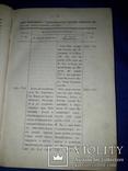 1873 Обозрение пророческих книг, фото №4