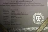 Монета «Мадонна под пихтой»Тираж 2000., фото №7