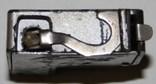 Киевский сувенир (кантур-метр), фото №5