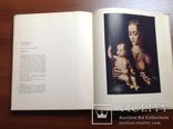 Государственный Эрмитаж. Живопись 14-16 веков, фото №11