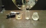 Стеклянные бутылки, фото №2