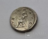Филип I Араб антониниан RIC 53, фото №6