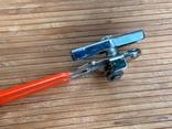 Консервный нож, открывалка для консервов. Из Германии, фото №6