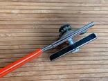 Консервный нож, открывалка для консервов. Из Германии, фото №7