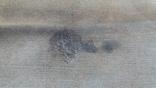 Ковёр шерстяной СССР 137*200 см, фото №7