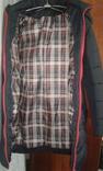 Женская куртка, фото №3