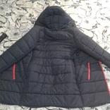 Женская куртка, фото №6