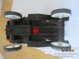 Сборная модель амо-Ф15. Завод Прогресс, фото №9