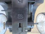 Сборная модель амо-Ф15. Завод Прогресс, фото №11
