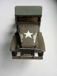 Italeri Studebaker US 6*4  1/35, фото №6