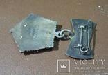 МГ серебро 925 (читать описание)., фото №6