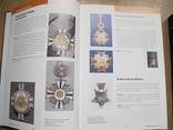 Ордена мира в 2-х тт фото 5