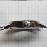 Корпус для Молнии 3602 ,ЧК-6 фото 5