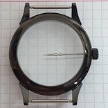 Корпус для Молнии 3602 ,ЧК-6 фото 4