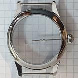 Корпус для Молнии ЧК-6(тонкой) фото 4